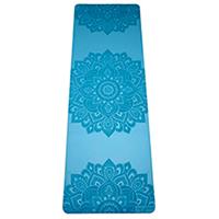 Yogam 229 Tte Smukke Farver Og God Kvalitet Yogam 229 Tter Til