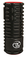 Vari-Massage Foam Roller