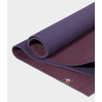 Manduka Eko 5mm (Acai Midnight)