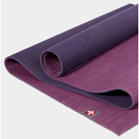 Manduka Eko Lite 4mm (Acai/Midnight)