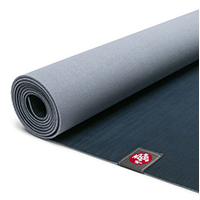 Manduka Eko Lite 4mm (Midnight)