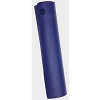 Manduka Prolite (New Moon)