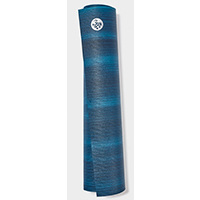 Manduka Prolite (Waves)