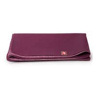 Manduka Eko Superlite Travel (Acai)