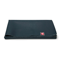 Manduka Eko Superlite Travel (Midnight)