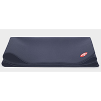 Manduka Pro Travel (Midnight)
