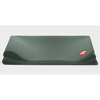 Manduka Pro Travel (Black Sage)