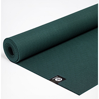 Manduka X Yoga Mat (Thrive)