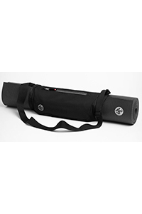 Manduka Go Play 3.0 bærestrop (Black)