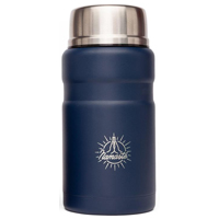 Food Container - Namaste - 750ml