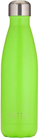 Miin Bottle - 500ML (Lime)