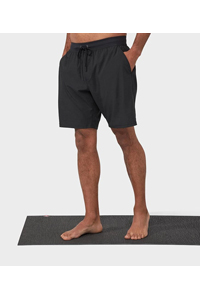 Manduka Agility Short (Black)