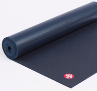 Manduka Prolite (Midnight)
