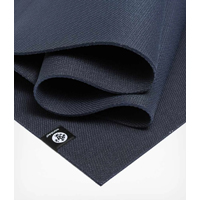 Manduka X Yoga Mat (Midnight Blue)