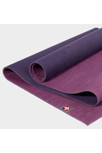 Manduka Eko Lite 4mm (Acai/Purple)