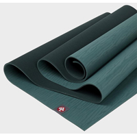 Manduka Eko Lite 4mm (Deep Sea)