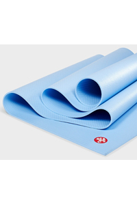 Manduka Prolite (Clear Blue)