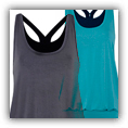 Asquith Yoga & Pilates t�j