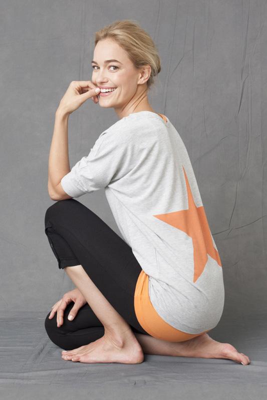 tøj til gravide københavn