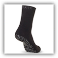Toesox Base 33 Socks for Men