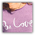 Be Love Yoga & Pilates t�j