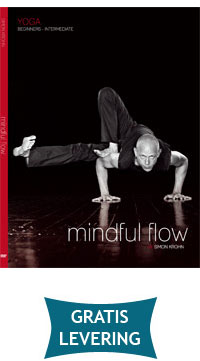 Mindful Flow (DVD)