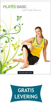 Pilates Basic (DVD)