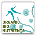 �kologisk Power Food. Spirulina, Chlorella & Hvedegr�s