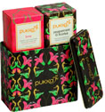 Te gaved�se: Peppermint & Licorice & Love tea - �ko - Pukka