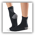 Toesox Medium Weight